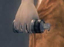 File:Smoke Grenade - in hand.png
