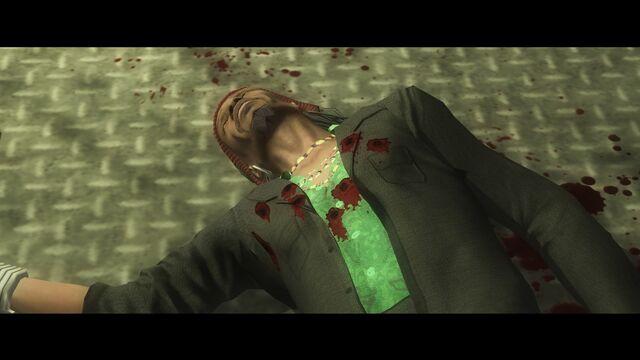 File:Eternal Sunshine - Mr Sunshine with bullet holes.jpg