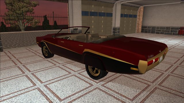 File:Saints Row variants - Cavallaro - LC09 - rear left.png