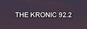File:The Kronic 92.2 onscreen text.png