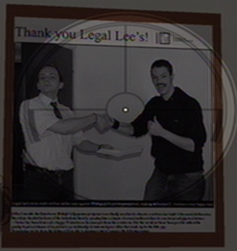 File:Legal Lees interior framed newspaper.png