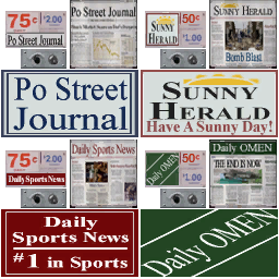 File:Newsstand d.png
