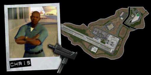File:Saints Row Hitman - Airport - Chris.png