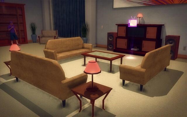 File:Downtown Loft - Classy - tv.jpg