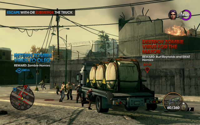 File:Zombie Attack - choices.png