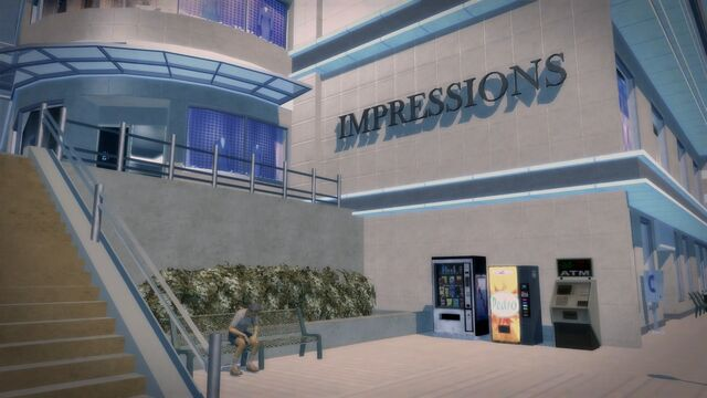 File:Impressions in Harrowgate - exterior close.jpg