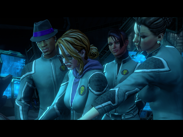 File:Grand Finale Part Four - Pierce, Kinzie, Asha and Shaundi watching the confrontation.png
