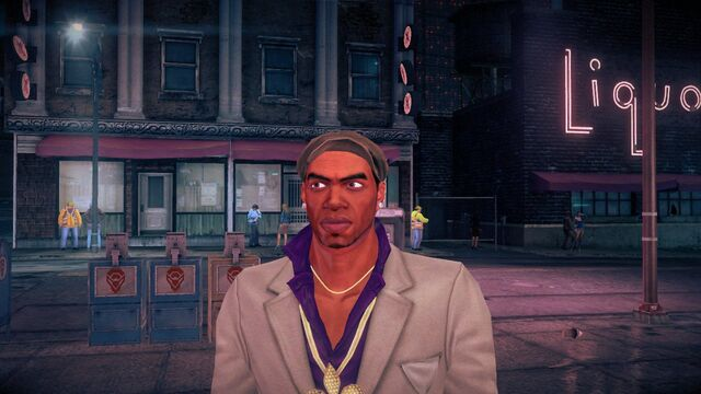 File:Pierce - face in standard outfit in Saints Row IV.jpg