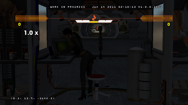 File:Saints Row Money Shot Mission - Vertical Refreshment start.png