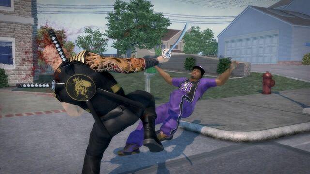File:Samurai Sword Slash Across the Chest then Kick.jpg