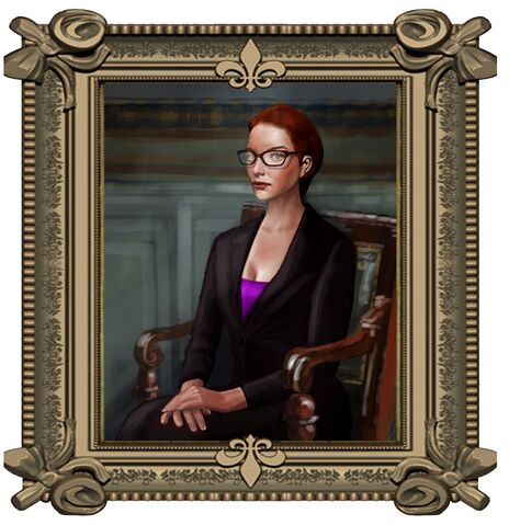 File:Kinzie - Saints Row IV website promo.jpg