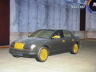 File:Zomkah SR2 vehicle.jpg