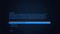 Thumbnail for version as of 21:49, November 30, 2013