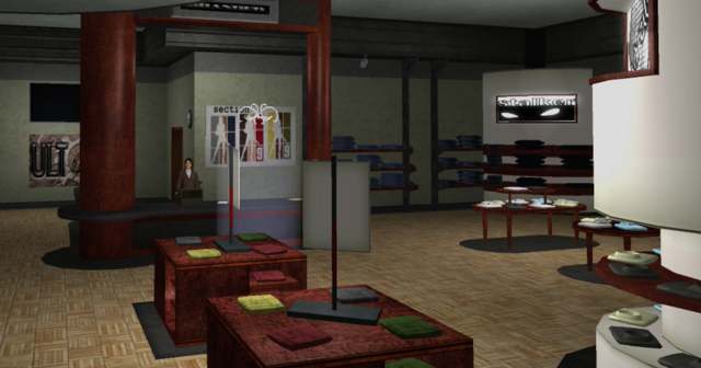 File:Branded in Filmore - interior wide.png