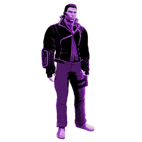 File:SRIV unlock reward clothing matt.png