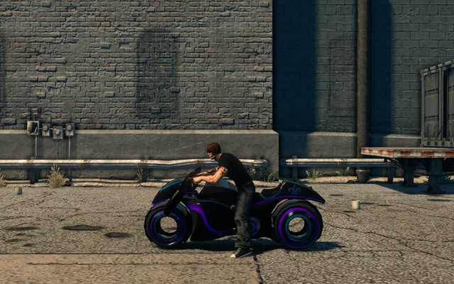 File:X-2 Phantom - left in Saints Row The Third.png
