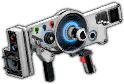 SRIV weapon icon spc dubstep