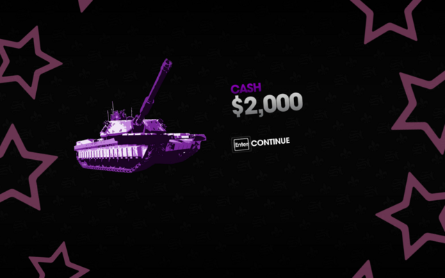 File:Tank Mayhem cash.png
