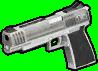 File:Ui hud inv pistol gang.png