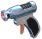 File:SRIV weapon icon locust.png