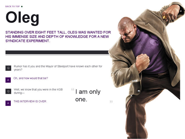 File:Saints Row website - Gangs - The Saints - Oleg.png