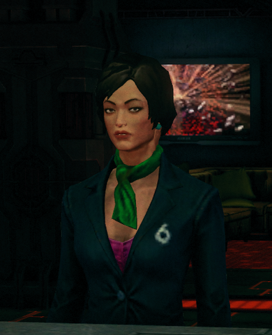File:Tammy Tolliver in Saints Row IV.png