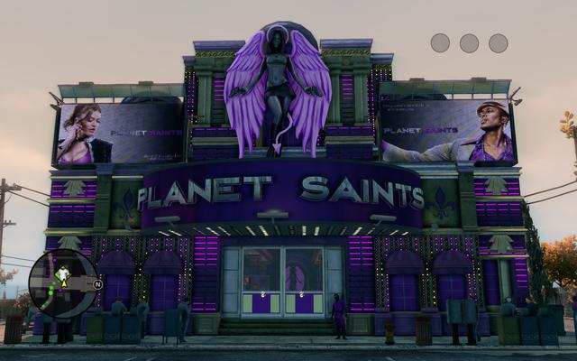 File:Planet Saints - exterior.png