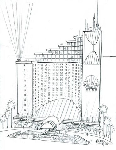 File:Poseidon's Palace Concept Art - Saints Row 2 exterior sketch.jpg