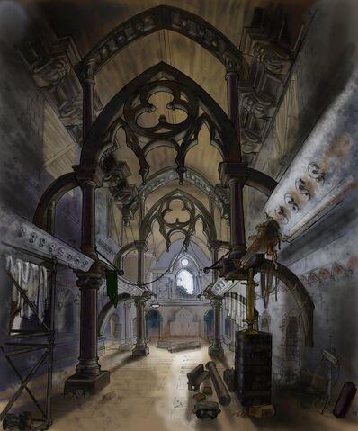 File:Saints Row Church - Interior Concept Art.jpg