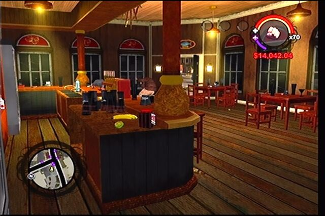 File:Sea Roses Angelo's Place interior bar.jpg