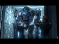 Thumbnail for version as of 02:11, November 23, 2013