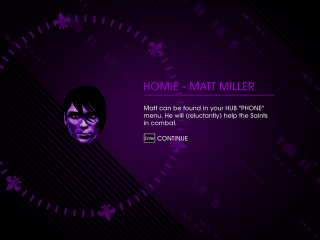 File:Matt's Back - Homie Matt Miller unlocked.png