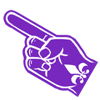 File:Saints Row 2 multiplayer badge - team spirit.png