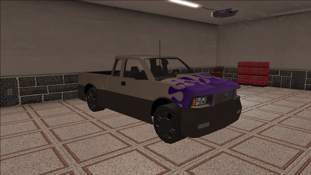 File:Saints Row variants - Varsity - Sport - front right.png