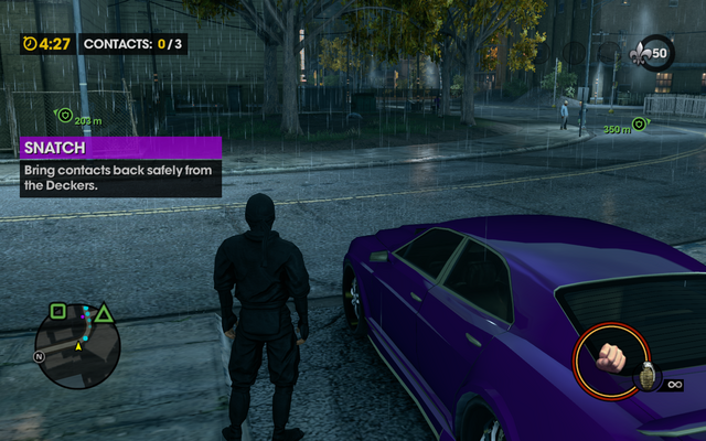 File:Deckers Snatch in Saints Row The Third.png