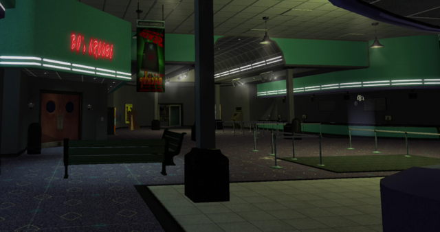 File:The Big Picture theater - interior.png
