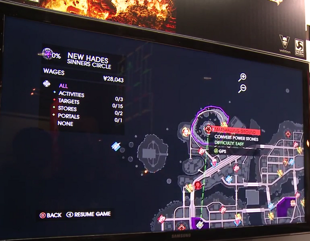File:Gat out of Hell Gameplay Demo 0608 Hood - Sinners Circle (Shantytown), activity - Marshalling Ground.png