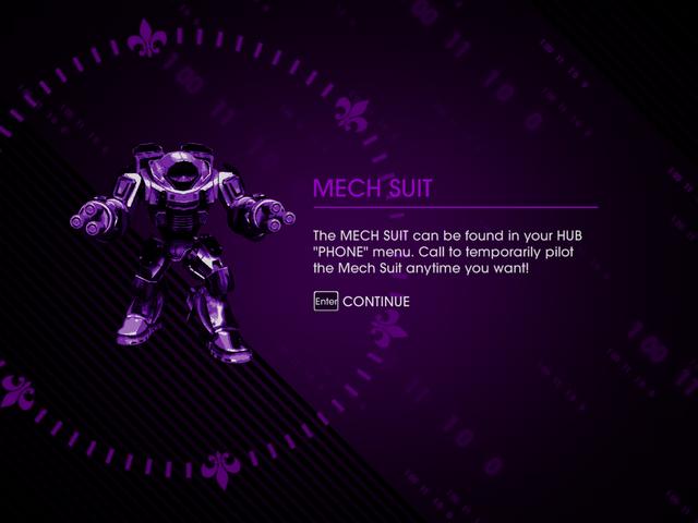 File:Grand Finale Part Four - Reward - Mech Suit.png