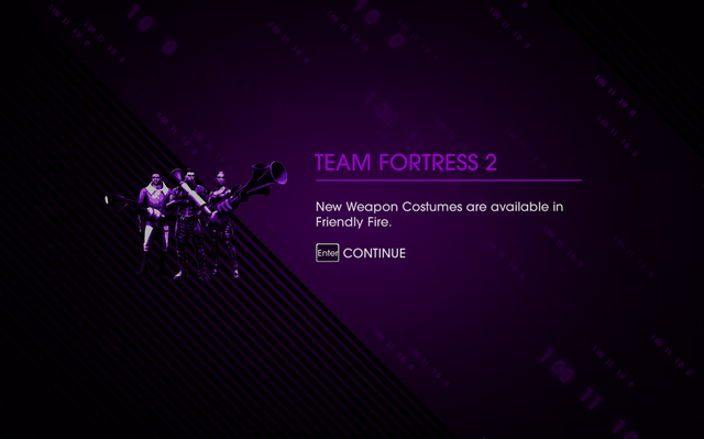 File:Saints Row IV DLC Unlock - Team Fortress 2.png