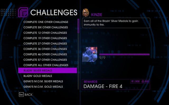 File:Challenge 10 Blazin' Silver Medals.jpg