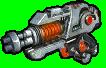 SRIV weapon icon railgun