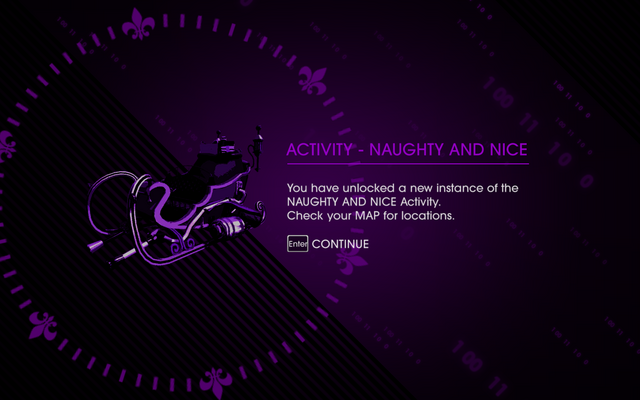 File:HtSSC The Santa Clawz reward1, activity - naughty and nice.png