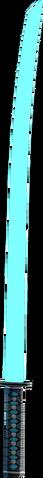 File:SRIV Melee - Energy Sword - Laser Razor - Cool Blade.png