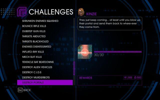 File:Challenge 56 Destroy Portals.jpg
