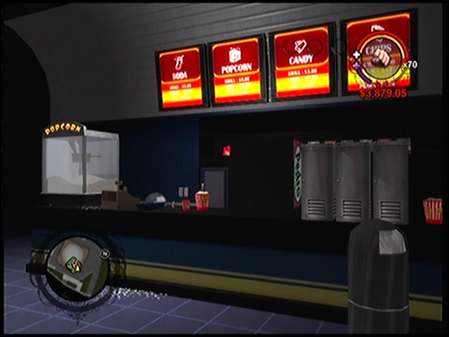 File:Max Visions snack counter in Saints Row.png