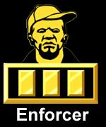 File:SR2 MP badge07 Enforcer.png