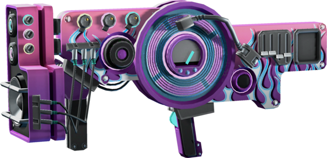 File:SRIV Special - Dubstep Gun - Pop Star - Default.png