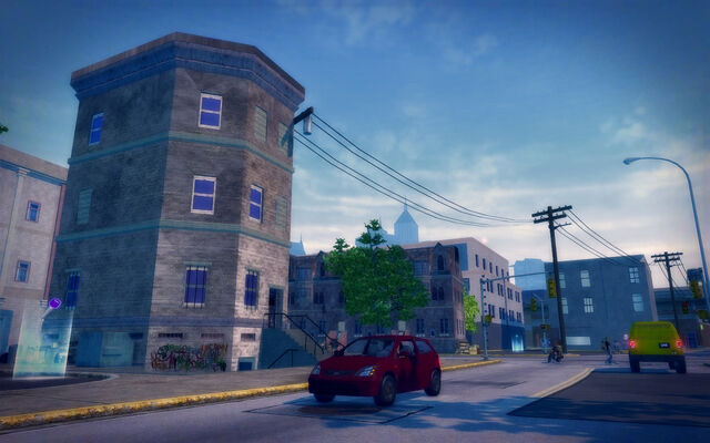 File:Prawn Court in Saints Row 2 - Red Light Loft.jpg