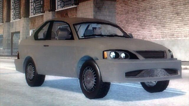 File:Go! - front right in Saints Row 2.jpg
