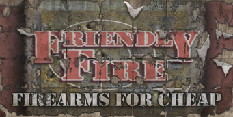 Friendly Fire 134 gs billboard9 cb